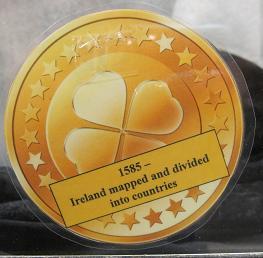 Coin--1585