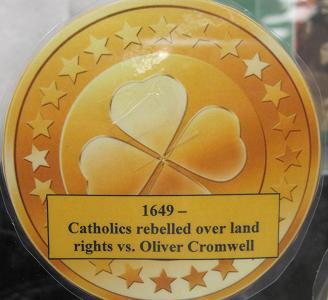 Coin--1649