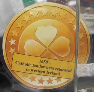 Coin--1650