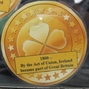 Coin--1800