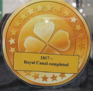 Coin--1817