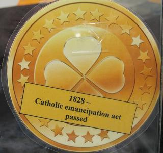 Coin--1828