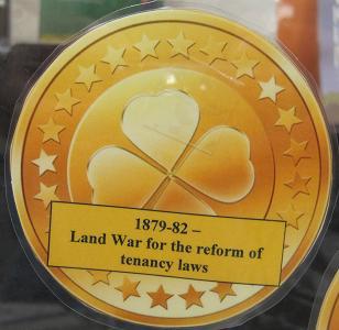 Coin--1879