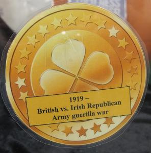 Coin--1919