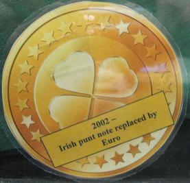 Coin--2002