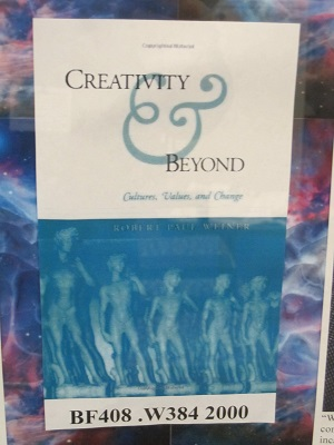 Creativity & Beyond--Cultures, Values and Change2.jpg