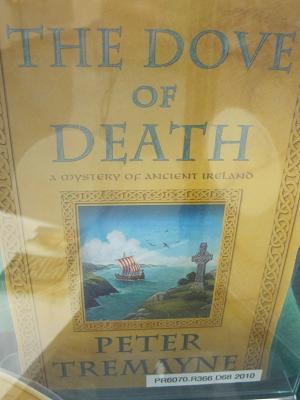 dove of Deth