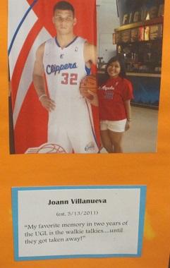 Joann Villanueva