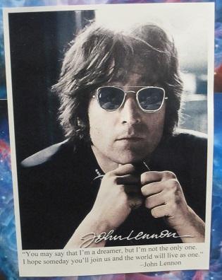 John Lennon2