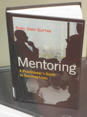 Mentoring--A Practitioner's Guide