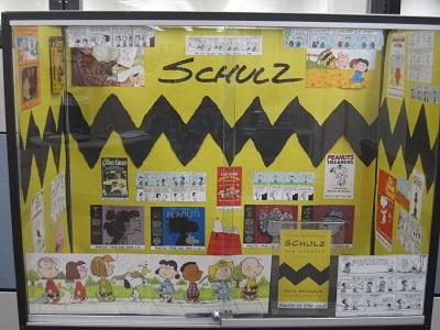 Schulz--Whole Case