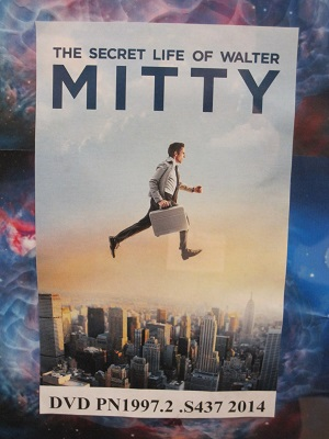 Secret Life of Walter Mitty2