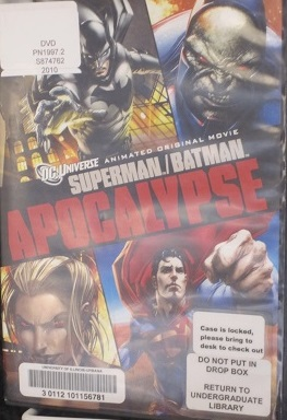 Superman-Batman--Apocalypse