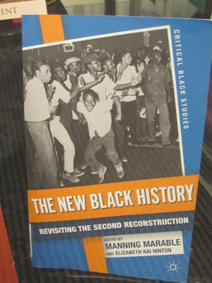 New Black History