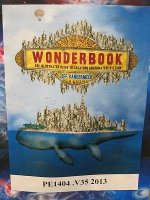 Wonderbook2