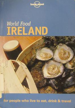 World Food Ireland