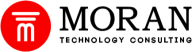 Moran Technology Consulting