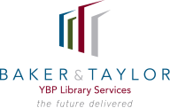 Baker & Taylor - YBP Library Services