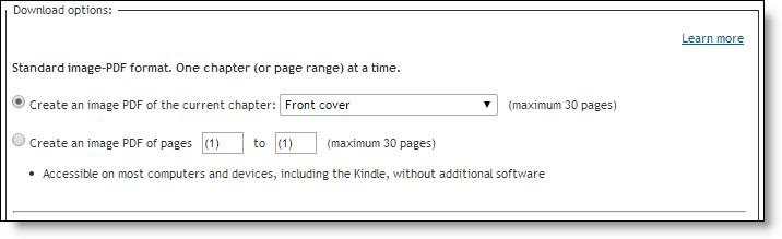 Download PDF of ebrary eBook