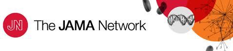 JN: The JAMA Network logo