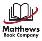 Matthews Book Company logo