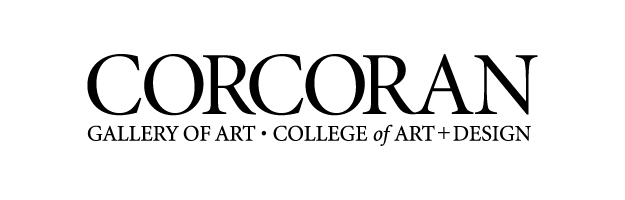 Corcoran Gallery of Art & College of Art + Design