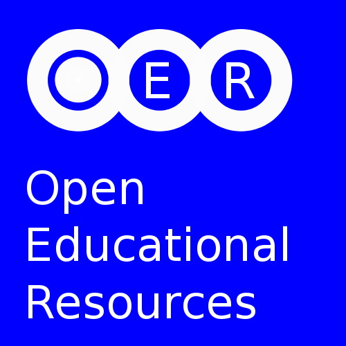 OER Image