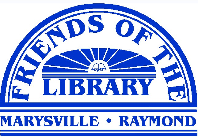 Friends of the Marysville Public Library