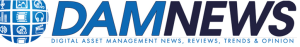 DAM News