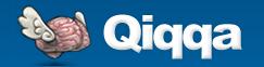 Quiqqa