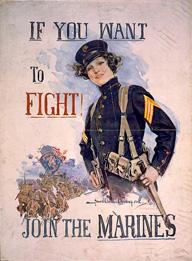 ww1_marine_poster