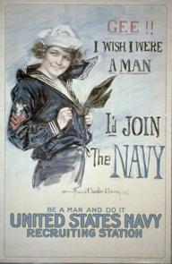 ww1_navy_poster