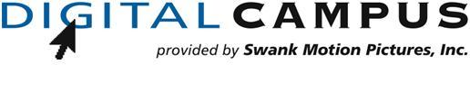 http://www.swank.com/digitalcampus/