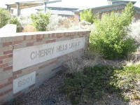 Cherry Hills Library