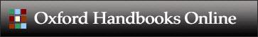 Oxford Handbook Online
