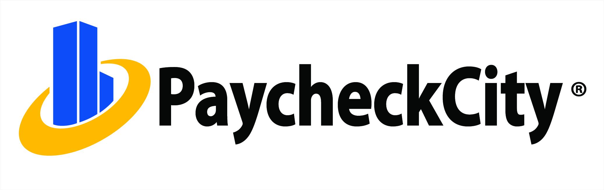 Paycheck City