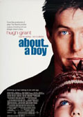 about a boy dvd cover