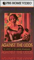 Against the Odds: The Artists of the Harlem Renaissance dvd cover