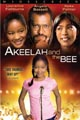Akeelah and the Bee dvd cover