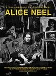 Alice Neel dvd cover