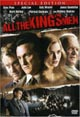 All the King's Men dvd cover