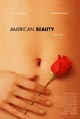American Beauty dvd cover