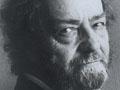 American Poet Laureates dvd cover