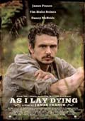 As I Lay Dying dvd cover