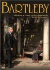 Bartleby dvd cover