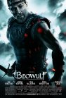 Beowulf (2008) dvd cover