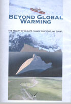 Beyond Global Warming dvd cover