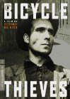 Bicycle Thieves dvd cover