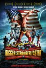 Bigger Stronger Faster dvd cover
