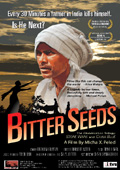 Bitter Seeds dvd cover